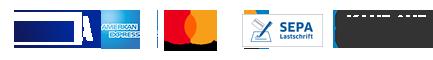 de-pp_plus-logo-quer_mit_PUI_540x60px