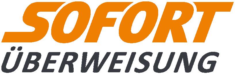 Sofortueberweisung_Logo-svg