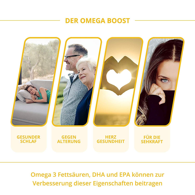 omega3_fischoel2c1
