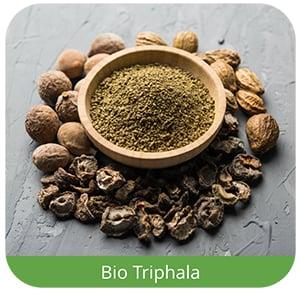 Triphala-Content-Quader-1