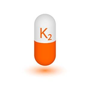 K2_Vitamin