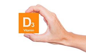 d3_Vitamin_Tropfen