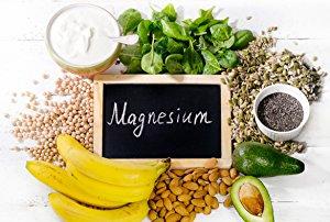 magnesium11