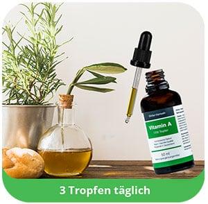 Vitamin_A_Tropfen2