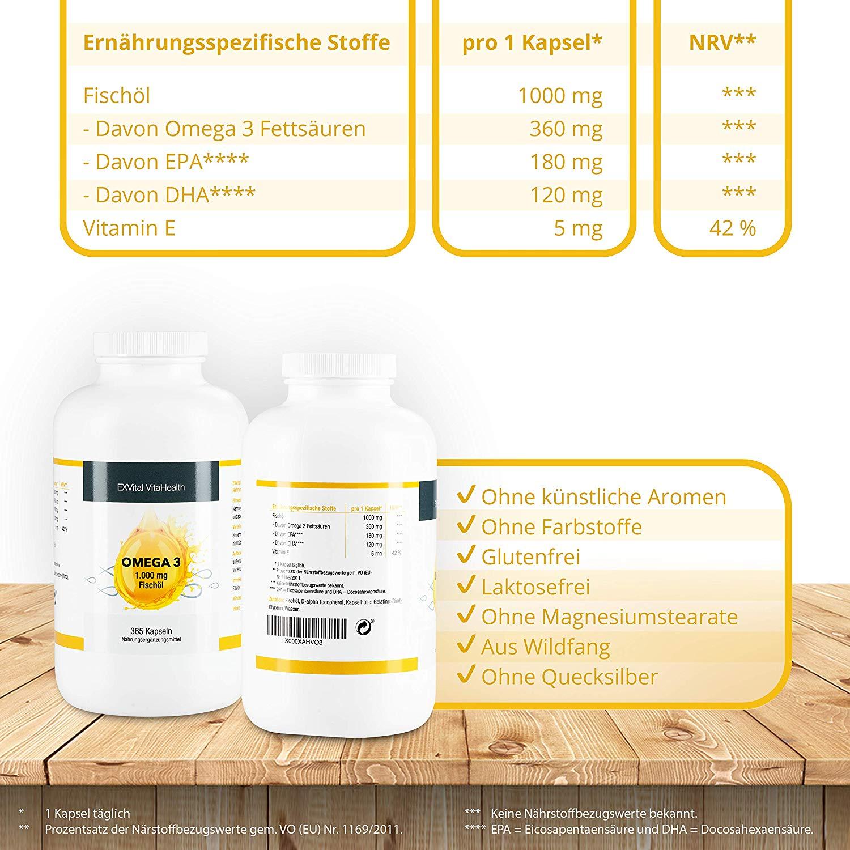 omega3_fischoel5c