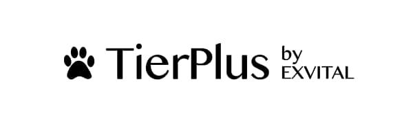 tierplus_logo