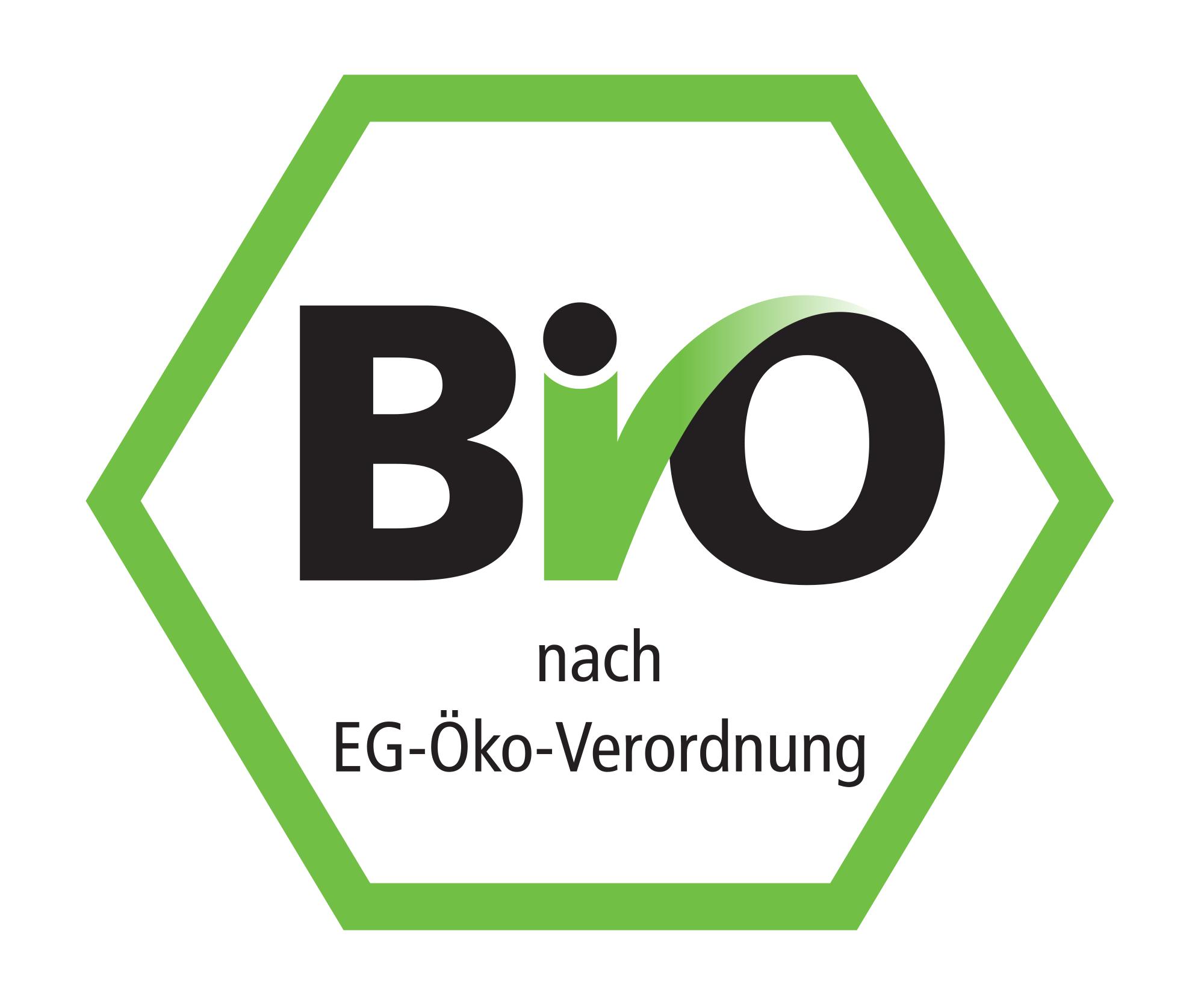 Bio-Siegel-de