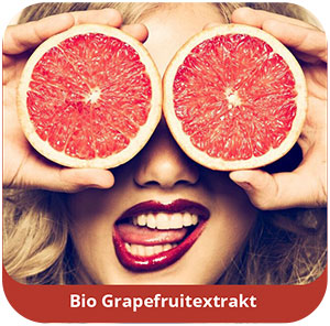 Grape_Fruit